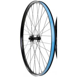 Halo Vapour 35 29 MT Front Wheel, MT Boost 110 - 15x110mm -Disc
