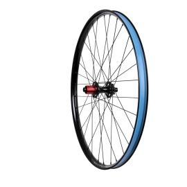 Halo Vapour 35 29 MT Supadrive Wheel MT Supadrive Boost 148 Disc