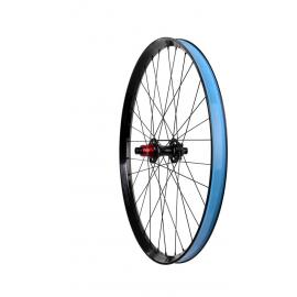 Halo Vortex 27.5 Rear Wheel
