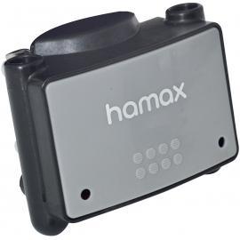 Hamax Fastening Bracket