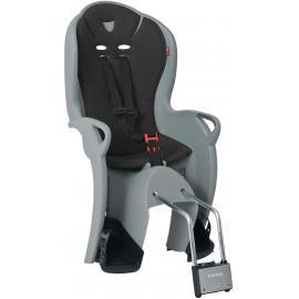 Hamax Kiss Child Bike Seat