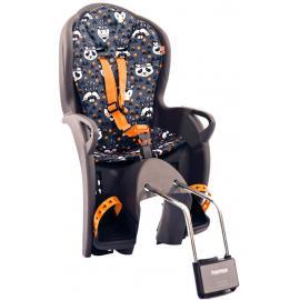 Hamax Kiss Child Seat