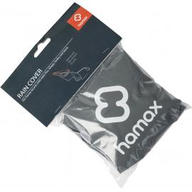 Hamax Rain Cover Child Bike Seat
