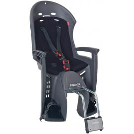 Hamax Smiley Childs Seat