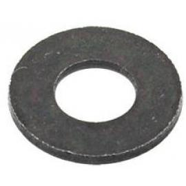 Hayes HFX9 Brake Lever Retaining Washer