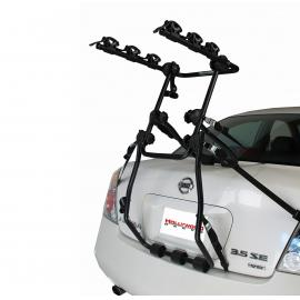 Hollywood F10 High Mount Rack for 3 Bikes
