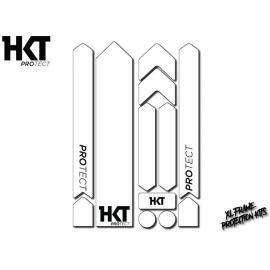 HKT Protect XL Kit