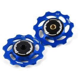 Hope 11 Tooth Jockey Wheels Pair