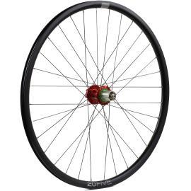 Hope 20FIVE Pro 4 Road Rear Wheel
