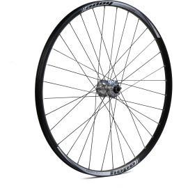 Hope 29er Enduro Pro 4 32H Front Wheel
