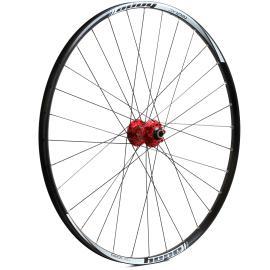 Hope 29er XC Pro 4 32H Front Wheel