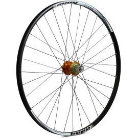 Hope 29ER XC Pro 4 32H Rear Wheel