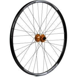 Hope Enduro Pro 4 29ER 32H 110mm Front Wheel