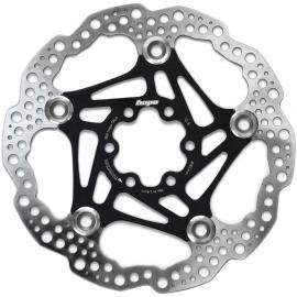 Hope Floating Disc Rotor 140mm to 185mm