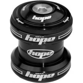 Hope Headset 1-1/8