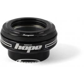 Hope HSC1 Traditional EC34/28.6 Top Headset