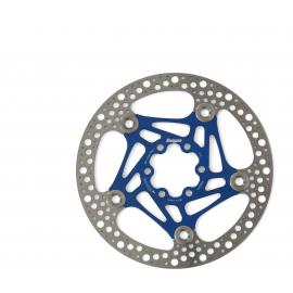Hope Road Floating Disc Rotor