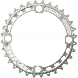 Hope Single DH Chainring (9/10 Speed)