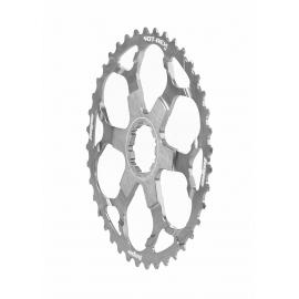 Hope T-Rex Ratio Expander 40T Sprocket
