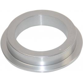 Hope Tapered Headset Reducer