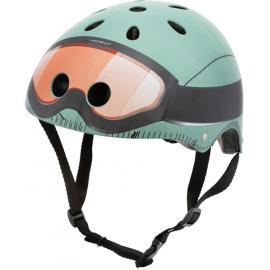 Hornit Mini Helmet