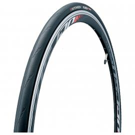 Hutchinson Fusion 5 Performance 127 TPI Road Tyre