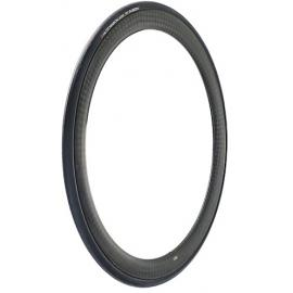 Hutchinson Fusion 5 Performance Tyre