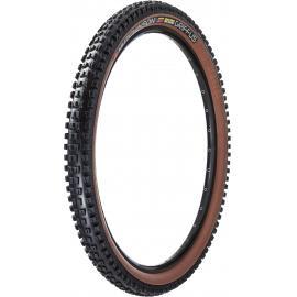 Hutchinson Griffus Racing Lab MTB Tyre Tan (TR, HS, RR GRAV)