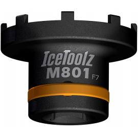 IceToolz Bosch M801 F7 Lockring Tool
