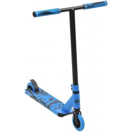 Invert TS 1.5 Mini Stunt Scooter