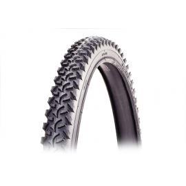 Duro Black Diamond Tyre 16x2.0