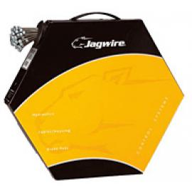 Jagwire Brake Cable Inner Stainless Sold Singly
