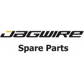 Jagwire Gear Cable Sturmy archer Trigger