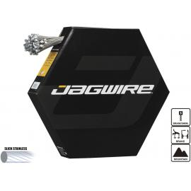 Jagwire MTB Brake Inner Barrel Cables Stainless 2000mm SRAM/Shim