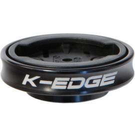 K-Edge Gravity Cap Mount for Garmin Edge