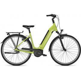 Kalkhoff AGATTU 3.B MOVE Ebike 500WH Green 2021