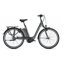 Kalkhoff Agattu 3.S XXL Comfort 630wh Electric Bike