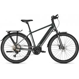 Kalkhoff ENDEAVOUR 5.B EXCITE+ Ebike Green/Grey 2021