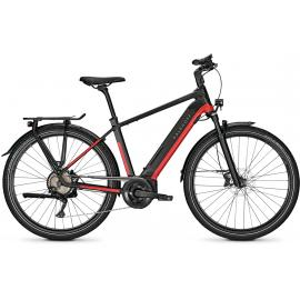 Kalkhoff ENDEAVOUR 5.B MOVE+ Ebike Red/Black 2021