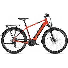 Kalkhoff ENTICE 3.B MOVE  Ebike Red Orange 2021
