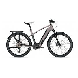 Kalkhoff Entice 7.B Move Diamond 625wh Electric Bike
