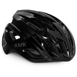 Kask Mojito 3 Road Helmet Black 2021