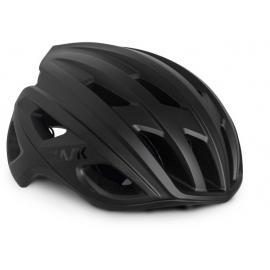 Kask Mojito 3 Road Helmet Matt Black 2021