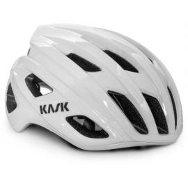 Kask Mojito 3 Road Helmet White 2021