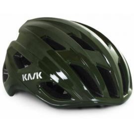 Kask Mojito Cubed WG11 Road Helmet Alpine