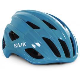 Kask Mojito Cubed WG11 Road Helmet Atlantic Blue