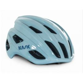 Kask Mojito Cubed WG11 Road Helmet Sea Ice