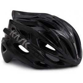 Kask Mojito X Road Helmet Matt