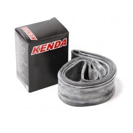 Kenda 10 x 1.75/2.1 Schrader Valve Inner Tube