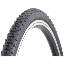 Kenda 24x1 3/8 K161 Tyre